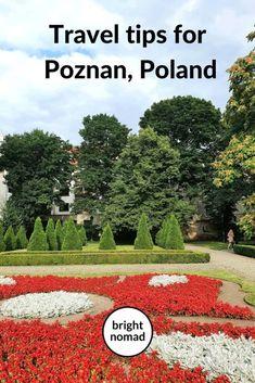 Road Trip Europe, Europe Travel Guide, Europe Destinations, Travel Guides, Estonia Travel, Poland Travel, Austria Travel, European Vacation, European Travel