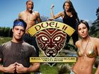 RW/RR Challenge: The Duel 2 Full Episodes - Watch Online Free | MTV