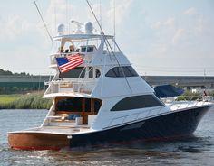 Fly FLag Led Boat Lights, Marine Lighting, Dimmable Led Lights, Bulbs, Flag, Lightbulbs, Flags