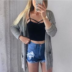 Shop Priceless for the latest fashion trends for women and teens. We search the corners of the world for affordable, unique, & gorgeous pieces just for you.