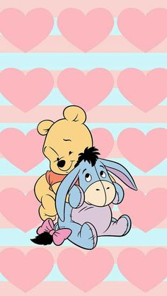 31 Trendy Wallpaper Iphone Disney Winnie The Pooh Mickey Mouse - Wallpaper Mickey Mouse Wallpaper Iphone, Cartoon Wallpaper Iphone, Cute Disney Wallpaper, Cute Cartoon Wallpapers, Cute Wallpaper Backgrounds, Trendy Wallpaper, Disney Winnie The Pooh, Winnie The Pooh Drawing, Cartoon Cartoon