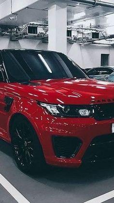 Cool Sports Cars, Sport Cars, New Luxury Cars, Street Racing Cars, Bugatti Cars, Jeep Cars, Cute Cars, Expensive Cars, Future Car