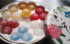 これこそ次の世代まで残したい!日本が語り継ぐべき昔から人気のあるお菓子 - ippin(イッピン)
