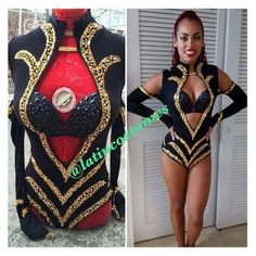 Toronto Latin Costumes @latincostumes - Instagram photos and videos ❤ liked on Polyvore featuring costumes, queen halloween costumes and queen costume
