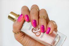 counter image nail art collection women nikecuador