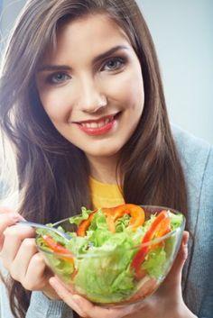 Best natural fat loss supplement