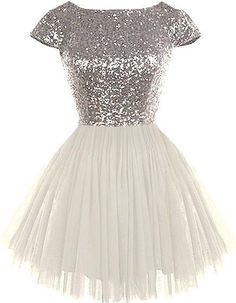 Lovely Cute Prom Dress,Tulle Prom Dress,Short Prom Gown, Shop plus-sized prom dresses for curvy figures and plus-size party dresses. Ball gowns for prom in plus sizes and short plus-sized prom dresses for Cheap Homecoming Dresses, Cute Prom Dresses, Tulle Prom Dress, Dance Dresses, Pretty Dresses, Beautiful Dresses, Party Dress, Short Dresses, Dress Up