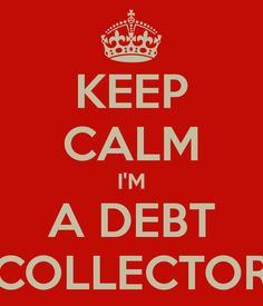 Our professional, Debt Collectors offers comprehensive services to recover outstanding debts, improve credit control and even help your business avoid future problems. Speak to one of our Debt Collectors Agents today about how we can help your business. Call us on 0844 415 9200 or contact us online. http://www.commercialdomesticinvestigations.co.uk/services/debt-collection/