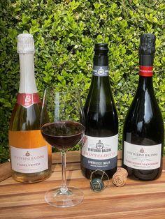 The Four Styles of Valpolicella Wine — EverWonderWine?