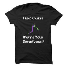 I read charts forex stock market T-Shirts, Hoodies. CHECK PRICE ==► https://www.sunfrog.com/LifeStyle/I-read-charts-forex-stock-market.html?id=41382