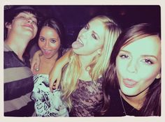 Featurettes & Images – The Bling Ring (Emma Watson, Sofia Coppola) Bling Ring Emma Watson, The Bling Ring, Sofia Coppola Movies, Lights Camera Action, Zombie Girl, Bad Gal, Stupid Funny Memes, Good Movies, Movies And Tv Shows