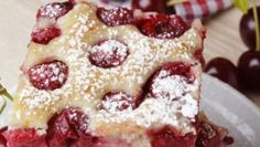 E gata in 30 de minute Recipe For Mom, Food Cakes, Christmas Nail Art, Cake Recipes, French Toast, Sweet Treats, Cheesecake, Foodies, Food And Drink
