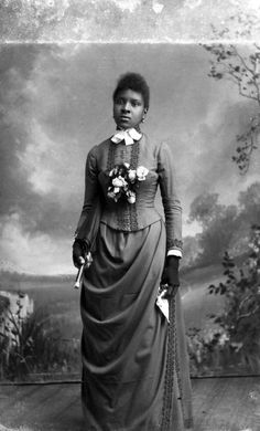 Alvan S. Harper (1847-1911) Tallahassee c 1884 State Library and Archives of Florida