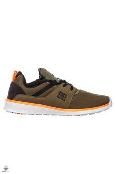 f9027d8172f4a6 16 Best Dc Shoes images