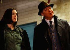 Red impede união mafiosa em The Blacklist - http://popseries.com.br/2016/02/04/the-blacklist-temporada-3-alistair-pitt/