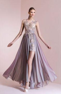 Featured Dress: Nicole Spose; Dress idea