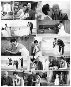 Jesse & Marion - wedding photography