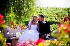 Villa De Amore Private Wedding Venue In Southern California S Temecula Wine Country It A Short