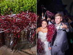 Taylor Grady House Wedding | UGA Athens Georgia Photographer_0127