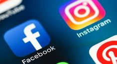 Instagram and WhatsApp's Snapchat clones aren't slowing down. Facebook CEO Mark Zuckerberg announced Instagram Stories and WhatsApp Status both now have 300 million daily active users. That's up from250 million for Instagram in June, andWhatsApp in July. That makes the copies almost twice the size of the original, asSnapchat's entire app only has 173 million daily active users.