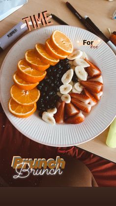 Creative Instagram Stories, Instagram Story Ideas, Healthy Food Instagram, Food Captions, Snap Food, Tumblr Food, Food Goals, Creative Food, Food Pictures