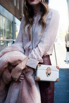 541232a21a88 Οι 61 καλύτερες εικόνες του πίνακα Bags for Women