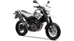 2014-Yamaha-XT660X-EU-Sports-White-Studio-001