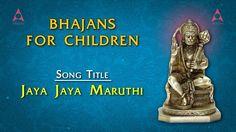 Jaya Jaya Maruthi - hanuman bhajans - best of hanuman bhajans - bajrang bali bhajans - bajrang bali hanuman songs - lord hanuman - songs of hanuman - bhajans of hanuman - best devotional songs - hanuman jayanti - Jai jai jai hanuman - Hanuman Chalisa - songs - Hanumanji ki aarti - anjaneya songs - sri hanuman songs - hanuman songs - Ramyanam - Ramar Suprabhatham - Jai Sri Ram - Anjaneya Songs in Tamil - Jai Anjaneya - Hanuman Songs - Hanuman Songs in Tamil - Hanuman Chalisa - Hanuman Chalisa…