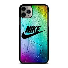 Cheap Iphone Cases for sale Cheap Phone Cases, Pink Phone Cases, Iphone 6 Plus Case, Iphone Phone Cases, Iphone Case Covers, Iphone 11, Apple Iphone, Black Iphone 7 Plus, Rainbow Phone Case