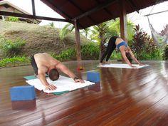 Yoga sessions Yoga Session, Surf, Outdoor Decor, Home Decor, Decoration Home, Surfing, Room Decor, Surfs, Surfs Up