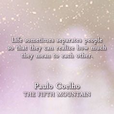 12 stand out quotes from paulo coelhos amazing book the - 236×236