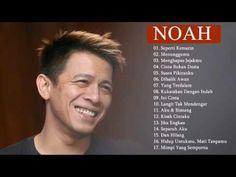 The Best of NOAH FULL ALBUM - YouTube
