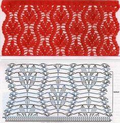 Foto del diario - La Magia del Crochet