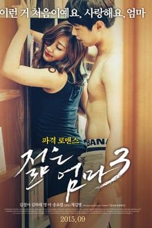 Watch Young Mother Full Movie Online For Free Film Romantis Film Bioskop