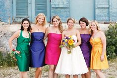 Becky & Pat   Bridal and Wedding Planning Resource for Wisconsin Weddings   Wisconsin Bride Magazine