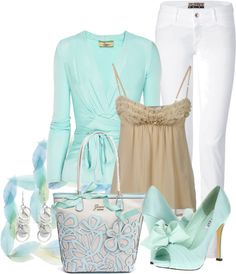 """""""Untitled #419"""" by roseyrose27 on Polyvore"""