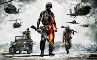 Caffè Letterari: Quali sono i film di guerra ispirati a storie real...
