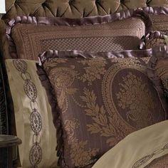 divan102-2 #diwan set cotton #embroidery #patchwork #divan set