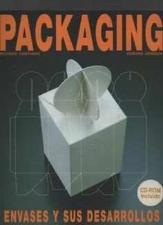 packaging. cawthray. denison. ed. mcgrawhill