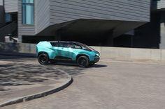 toyota-clemson-university-uBOX-concept-vehicle-designboom-03
