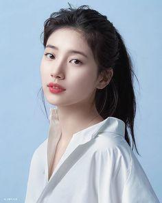 Bae Suzy, Korean Beauty, Asian Beauty, Bilal Hassani, Korean Actresses, Korean Celebrities, Beautiful Asian Girls, Ulzzang Girl, Pretty People