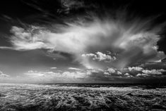 Ording – EDELMANN PHOTOGRAPHY Clouds, Photography, Outdoor, Outdoors, Photograph, Fotografie, Photoshoot, Outdoor Games, The Great Outdoors