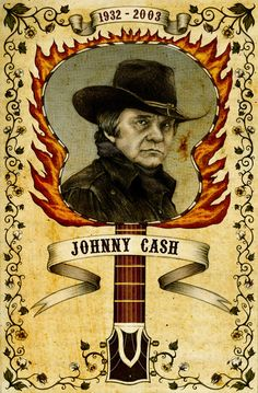 Old Country Music, Outlaw Country, Country Music Stars, Johnny Cash June Carter, Johnny And June, Rock Posters, Concert Posters, Music Posters, Johnny Cash Quotes