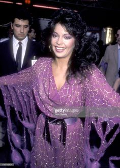 """Singer/Actress Apollonia Kotero attends the """"Purple Rain"""" Hollywood Premiere on July 1984 at Mann's Chinese Theatre in Hollywood, California. (Photo by Ron Galella, Ltd/WireImage) Beautiful Black Women, Most Beautiful, Apollonia Kotero, Prince Cream, Indiana, Inter Racial, Prince Girl, Falcon Crest, Big Black Woman"""
