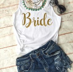 Bachelorette Party Shirts - Bachelorette Party Favors - Bachelorette Shirts - Bride Tribe Shirts - Bachelorette Party https://www.etsy.com/listing/492426126/bachelorette-party-shirts-bachelorette