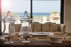 Feeling home Design Hotel, Fountain, Barware, Spa, Relax, Home, Swiming Pool, Water Well, Bar Accessories
