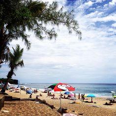 Balade du samedi #happysaturday #islandlife #instasea #instasky #instabeach #dodo #ladodoléla #parasol #plage #durelavie #island #team974 #ausoleil #soleil #sunny #lareunion #gotoReunion #beach #mer #plage #974Travelers by nicosam974
