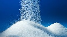 The batteries, actually mini fuel cells, could be refilled with sugar as needed (Photo: Sh...