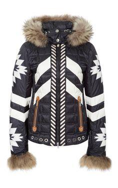45 Best Images 2019WearMoto Ski In Jackets Jacket 435RALjq