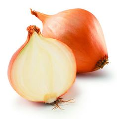 Cebula kontra przebarwienia.Onion on blemishes and spots on the skin. #onion